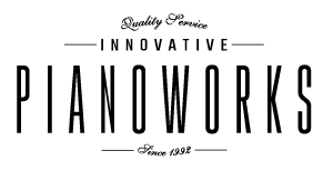 Innovative Pianoworks, LLC