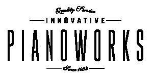 Innovative Pianoworks